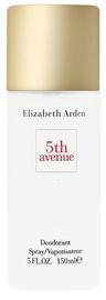 Elizabeth Arden 5Th Avenue Deodorant Spray 150ml