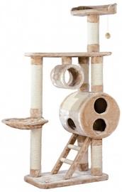 Kačių draskyklė Trixie 43971 Mijas