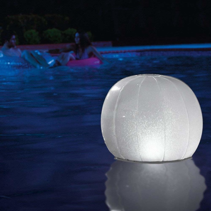 Intex 28693 LED Ball