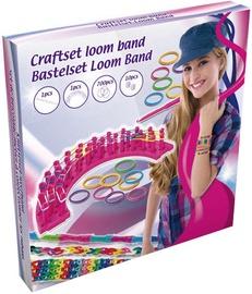 Verners Bastelset Loom Bands 797252