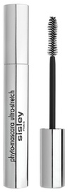 Sisley Phyto Mascara Ultra Stretch 7.5ml 01