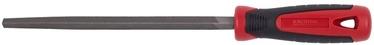Kreator KRT451104 File Triangular 200mm