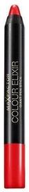 Max Factor Colour Elixir Giant Pen Stick 8g 30