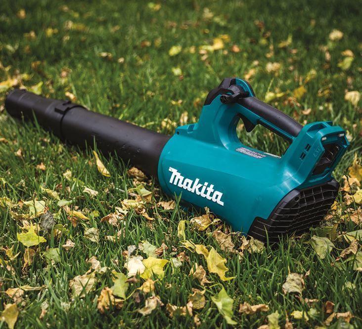 Makita Leaf Blower DUB184Z