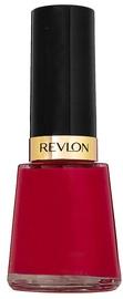 Revlon Nail Enamel 14.7ml 680