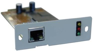 Emerson SNMP Card For Liebert PSI3G IS-WEBRT3