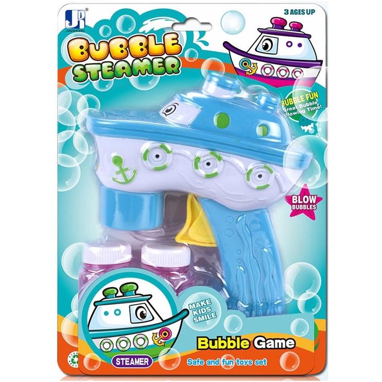 Žaislinis muilo burbulų ginklas 519184431