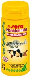 Sera Plankton 130 Tablets