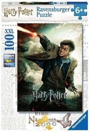 Ravensburger XXL Puzzle Harry Potter 100pcs 128693