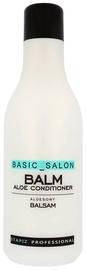 Stapiz Basic Salon Aloe Balm 1000ml
