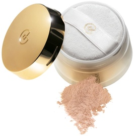 Collistar Silk Effect Loose Powder 35g 03