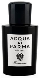 Odekolons Acqua Di Parma Colonia Essenza 20ml EDC