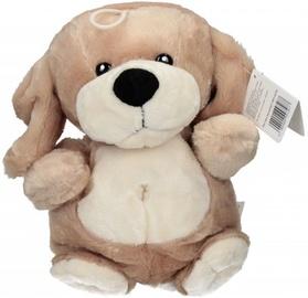 Axiom Puppy Brown 22cm