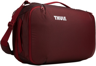 Thule TSD-340 Subterra Convertible Carry-On Ember