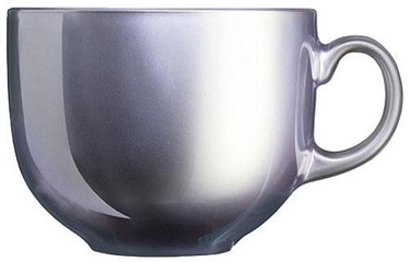 Luminarc Flashy Colors Mokamia Jumbo Mug 50cl