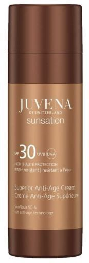 Juvena Anti-aging Cream Sunsation SPF30 50ml