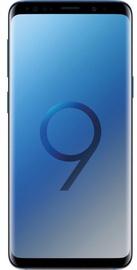 Samsung SM-G965F Galaxy S9 Plus 64GB Polaris Blue