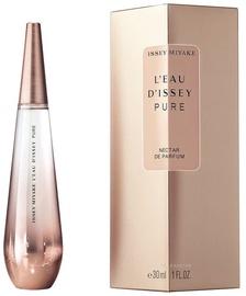 Парфюмированная вода Issey Miyake L'eau D'Issey Pure Nectar 30ml EDP