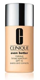 Clinique Even Better Makeup SPF15 30ml 69