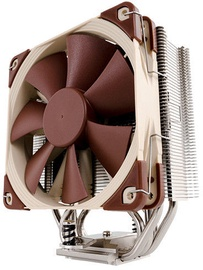 Noctua CPU Cooler NH-U12S SE-AM4