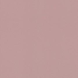 Viniliniai tapetai 610611