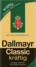 Dallmayr Classic Kraftig HVP 500g