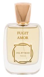 Jul et Mad Paris Fugit Amor 50ml Perfume