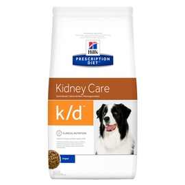 Hill's Dogs Dry Food Adult 2kg