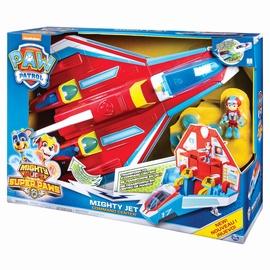 Rotaļ.līdmašīna paw patrol 6053098