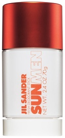 Jil Sander Sun For Men 75ml Deodorant Stick