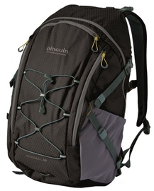 Pinguin Integral 30l Black