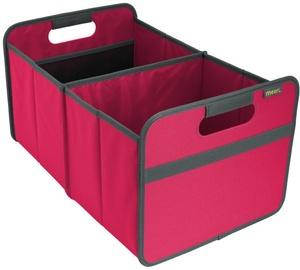 Meori Foldable Box Classic L Pink Berry