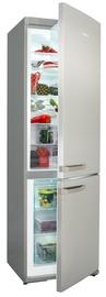 Šaldytuvas Snaigė RF39SM-P1CB2F37