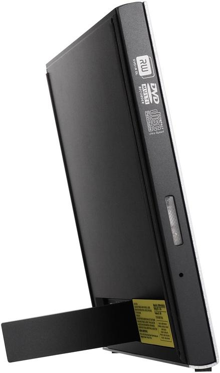 Оптический прибор Asus SDRW-08U5S-U/PINK/G/A