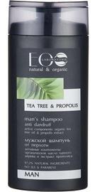 ECO Laboratorie Anti Dandruff Tea Tree & Propolis Shampoo 250ml