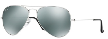 Ray-Ban RB3025 W3275 55mm