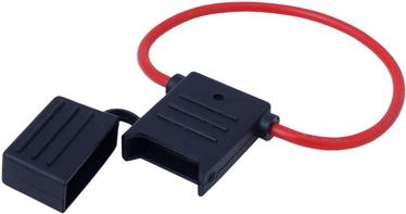 Carmotion Car Maxi Fuse Hermetic Socket