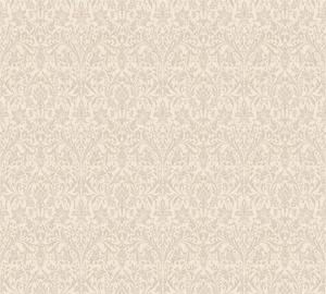 Viniliniai tapetai 36087-3