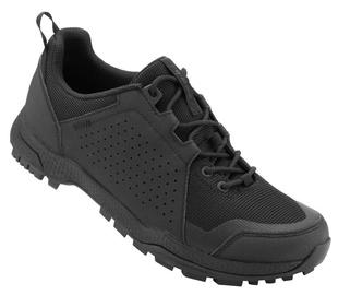 Cube Shoes ATX OX Blackline 45