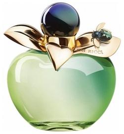 Parfüümid Nina Ricci Bella 50ml EDT