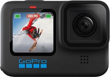 Экшн камера Gopro HERO10
