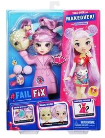 Кукла Moose FailFix 12801