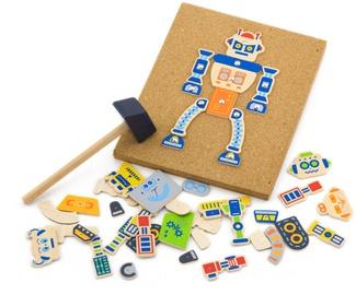 Viga Tack Zap Robots 50335