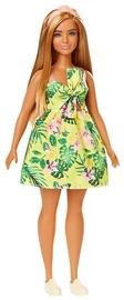Lelle Mattel Barbie Fashionistas FXL59