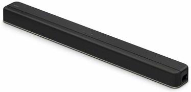 Belaidė kolonėlė Sony HT-X8500 Black, 32 W