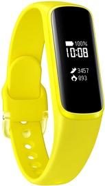 Viedaproce Samsung Galaxy Fit E wristband dzelt