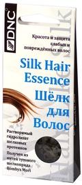 DNC Silk Hair Essence 4x10ml