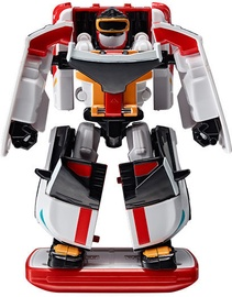 Young Toys Mini Tobot V