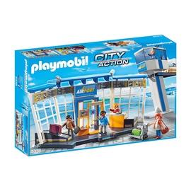 PLAYMOBIL  5338