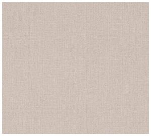 Viniliniai tapetai 36378-9
